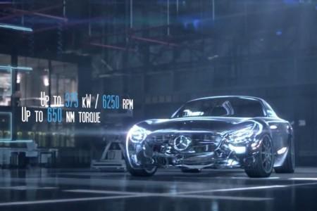 Mercedes-Benz-AMG-GT-003